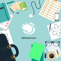 allfreelancers Love the Job and Run the Day Hire Freelancers, University Life, Job Search, Freedom, Students, Learning, School, Day, People