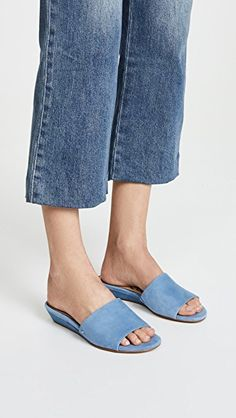 eb8086624eee 3211 Best clothes and shoes images in 2019