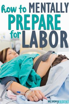 Pregnant and not sure where to start? Don't let pregnancy overwhelm take away from your pleasure in the first trimester! Skilled mother of 4 shares her list of 12 things to complete in your first 12 weeks. Must read for new moms! Prepare For Labor, Labor Preparation, Preparing For Baby, Pregnancy Information, Baby Kicking, First Trimester, After Baby, Pregnant Mom, First Time Moms
