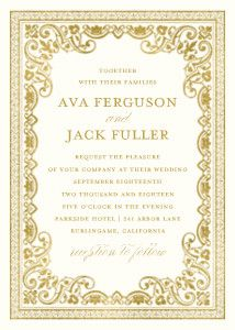Free tombstone unveiling invitation cards templates google search mixbookornatevintageframeweddinginvitations thecheapjerseys Gallery