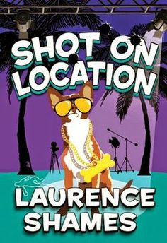 http://www.theereadercafe.com/ - Bargain Book #kindle #ebooks #books #suspense #mystery #laurenceshames