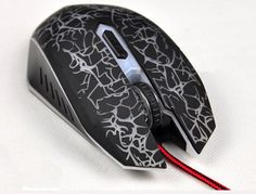 Wholesale cheap wire mouse online, brand - Find best one mouse shows all colors 4000 dpi 6d buttons led back light mouse wired gaming mouse usb wired game mice for laptops desktop at discount prices from Chinese mice supplier - xxlovepp on DHgate.com.