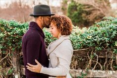 5 Reasons to Schedule an Engagement Photo Session-Nations Photo Lab Engagement Session, Engagement Photos, West Virginia Wedding, Wedding Pictures, Photo Sessions, Wedding Photography, Photoshoot, Couple Photos, Schedule