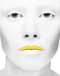 Jessica Jean Myers | Makeup
