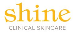 Thank you to Shine Clinical Skin Care for your donation to our annual auction - The Essential Facial!