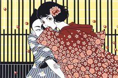 Asuka Ohsawa