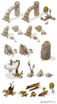 Environment| концепты окружения | 430 фатаздымкаў