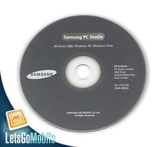 Samsung PC Suite & Mobile Drivers for Win 8/7/XP (Download Free) Read more here: http://www.techmero.com/2013/02/samsung-pc-suite-mobile-drivers-download-free/
