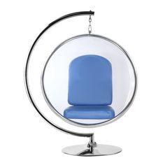 Fine Mod Imports Bubble Stand