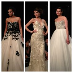 More Maggie Sottero wedding dresses coming this fall to Bridal Closet!