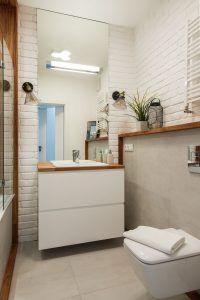 Bathtub, Mirror, Bathroom, Furniture, Home Decor, Standing Bath, Washroom, Bathtubs, Decoration Home