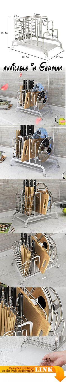 Küchen Teleskopstange Mit Korb. 10 best badezimmerideen images on ...