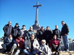 El Escorial: Curso para formadores de lengua portuguesa y española