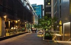 Brookfield Place - Google Search
