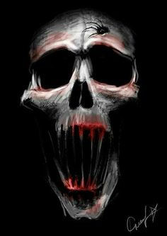 Lord Fervor Tags: #nightmare #nightmares #creepy #OMG #OMFG #scary #dark #horror #death #war #execution #murder #reality #haunt #haunting #sadist #goth #gothic #gothlife #skull #skulls #skullz
