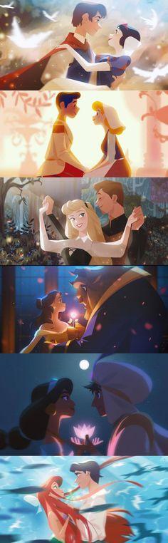 All Disney Princesses, Disney Princess Drawings, Disney Princess Pictures, Disney Princess Art, Disney Pictures, Disney Drawings, Disney Pixar Movies, Disney Jokes, Disney And Dreamworks