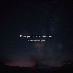 Quotes 'nd Notes 1 Line Quotes, Dad Quotes, Smile Quotes, True Quotes, Qoutes, Motivational Words, Inspirational Quotes, Mots Forts, Silence Quotes