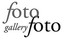 fotofoto gallery