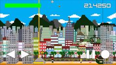 Willis Tower, Arcade Games, Action, Fun, Travel, Group Action, Viajes, Trips, Traveling