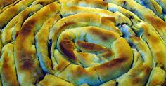 Gf Recipes, Greek Recipes, Apple Pie, Gluten Free, Desserts, Blog, Glutenfree, Tailgate Desserts, Sin Gluten