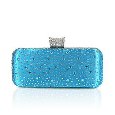 FS20467BL00, Blue, One Size, Ever Pretty Rhinestones Satin Hand Shoulder Blue Wedding Evening Bag 20467 Ever-Pretty,http://www.amazon.com/dp/B00D5M1XMO/ref=cm_sw_r_pi_dp_jJxesb1GTMXJHB3Q