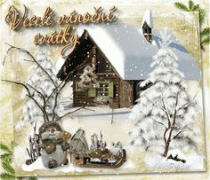 Video, Couture, Christmas, Painting, Art, Xmas, Art Background, Painting Art, Kunst
