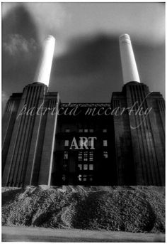 patricia mccarthy, Pillars of the Past on ArtStack My Photos, The Past, London, Artist, Artwork, Photography, Big Ben London, Work Of Art, Photograph