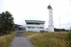 22 upeaa majakkaa – mikä niistä on Suomen kaunein? - Matkat - Ilta-Sanomat Lighthouses, World, The World, Lighthouse