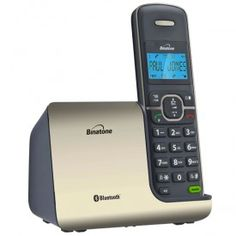 Buy Binatone Link Cordless Phone in India online. Free Shipping in India. Pay Cash on Delivery. Latest Binatone Link Cordless Phone at best prices in India.