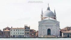 Venice, Italy © Kari Hiltunen 2014