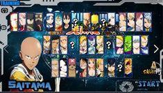Naruto Senki Mod Otaku Anime Apk (Mod by Rendy Iqbal) Internet Marketing, Online Marketing, Candy App, Saitama Sensei, Naruto Mobile, Naruto Games, Offline Games, Samurai Artwork, Anime Fight