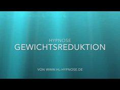 Gewichtsreduktions- u. Antistress-Hypnose für alle kostenlos! - YouTube