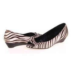 Stylish Wedges for Sale on Swap.com