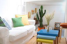 http://www.revistaad.es/decoracion/casas-ad/galerias/casa-we-are-knitters/7615/image/595900