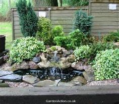 Outdoor Water Features For Sale Brisbane Modern Water Fountains