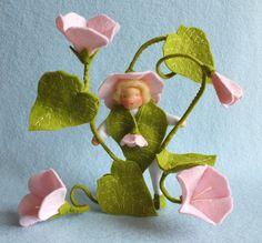Atelier Pippilotta :: Bloemenkinderen Pakketten Zomer      ::  Windekind