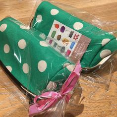 #kihitsu gamaguchi pouch 2800 yen