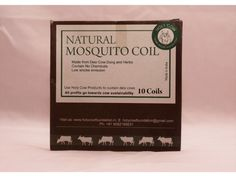 organic mosquito coil Buy  Handicrafts, Apparels, Handmade Bags, Gifts, Necklaces online.
