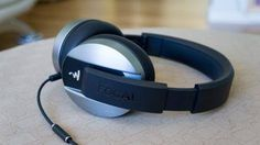 buying guide: The best headphones 2016: which headphones should you buy? -> http://www.techradar.com/1280340  Best headphones: which set should you buy?  Whether you're still rocking the earbuds that came with your phone or your just looking for a change our guide to the best headphones will have something for you.   When looking to upgrade your headphones the single most important thing to consider is form-factor. Headphones come in three main kinds in-ear on-ear and over-ear and each of…