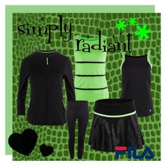 39 Best Gifts For Your Tennis Dad images  9345394ccbeed