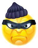 Emoticon De Emoji Da Polícia - Baixe conteúdos de Alta Qualidade entre mais de 63 Milhões de Fotos de Stock, Imagens e Vectores. Registe-se GRATUITAMENTE hoje. Imagem: 61793427