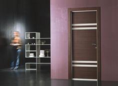 Design A Door photo