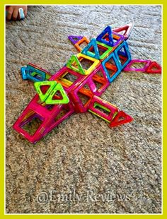 23 Best Magformers Build Ideas Images In 2014 Building