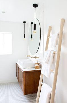 bathroom re-fresh DI