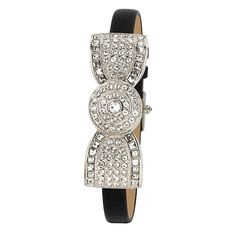disney store - Minnie Mouse Bow Watch