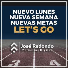 Customer Relationship Management, Marketing Digital, Workshop, Training, Movie Posters, Motivational, Happy, Amor, Accenture Digital