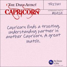 Capricorn Daily Astro!: Even if you've never had an I Ching reading.  This site makes it incredibly easy.  Very cool!   Visit iFate.com today!