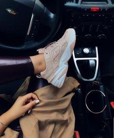 обувь: лучшие изображения (20) в 2019 г. | Обувь, Женская