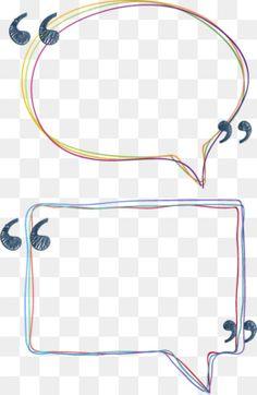 Material de vetor de Fronteira de Linhas de texto, A Linha, ., A Caixa De Texto PNG e Vector Png Icons, Chroma Key, Iconic Photos, Borders And Frames, Good Notes, Color Lines, Overlays, Picsart, Background Images