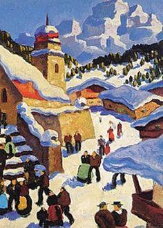 Publikationen   Shop - Stadt Innsbruck Innsbruck, Japanese Poster Design, Alpine Style, Ski Posters, Retro Poster, Mountain Designs, Winter Painting, Art Graphique, Vintage Travel Posters